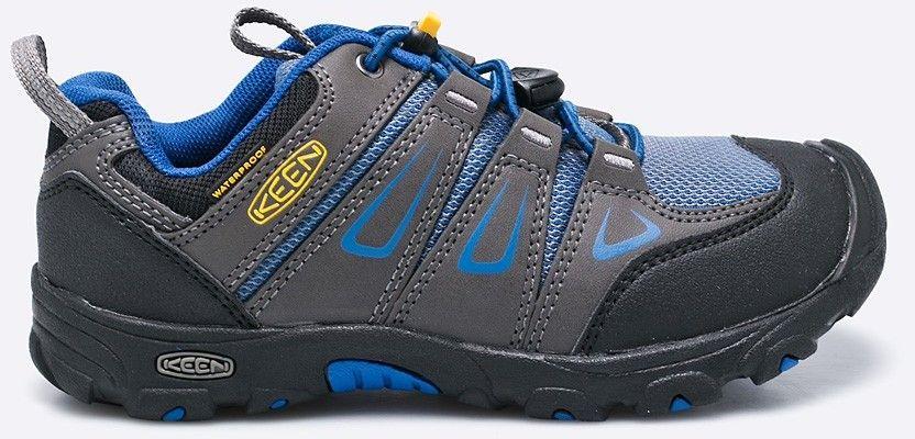Keen - Detské topánky značky Keen - Lovely.sk f25ed54c369