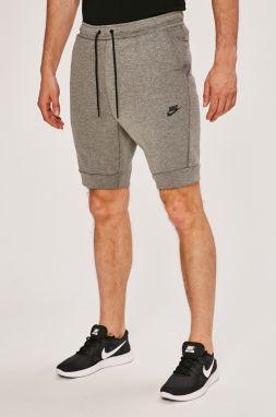 Pánske športové oblečenie Nike sportswear - Lovely.sk fd88f2933b7