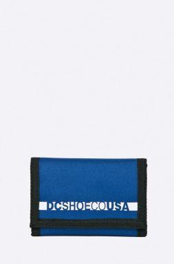 26f55ee8b5 Made in Italia Pánska kožená peňaženka ANDRIA BLU značky Made in ...