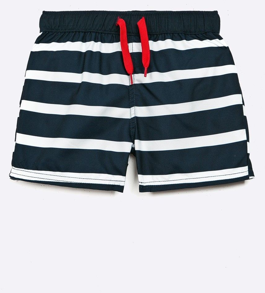 0e762ef7889a Name it - Detské šortky 80-122 cm značky name it - Lovely.sk