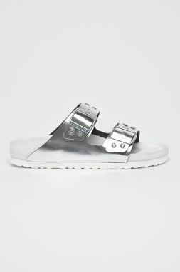 Birkenstock - Šľapky Arizona Diamond