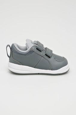 Nike Kids - Detské topánky Nike Air Max 90 SE LTR GS značky Nike ... 11837681f30