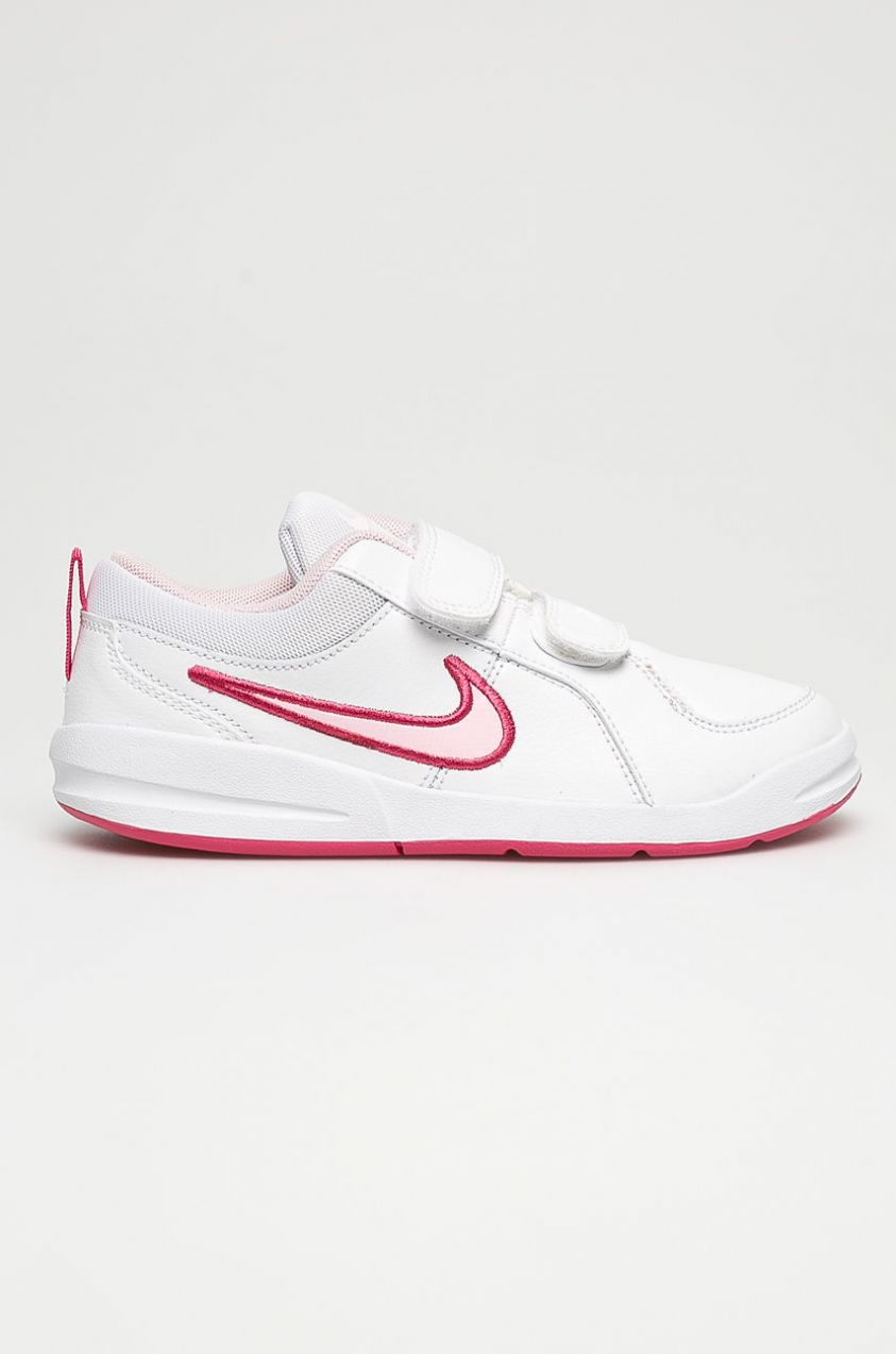 e23c750d8 Nike Kids - Detské topánky Pico 4 značky Nike Kids - Lovely.sk