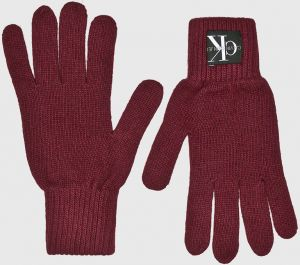047fadc3c06 Kožené rukavice hnedé značky Baťa - Lovely.sk