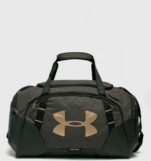 Under Armour - Taška Undeniable Duffle 3.0 32 l