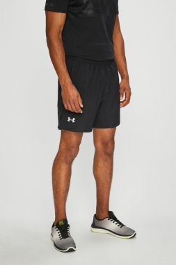 Under Armour - Šortky Speed Stride 7