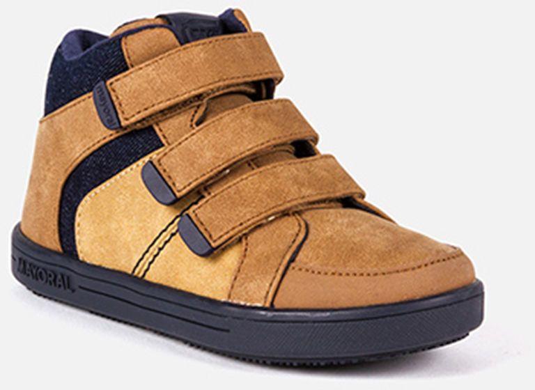 37cf876c41803 Mayoral - Detské topánky značky Mayoral - Lovely.sk