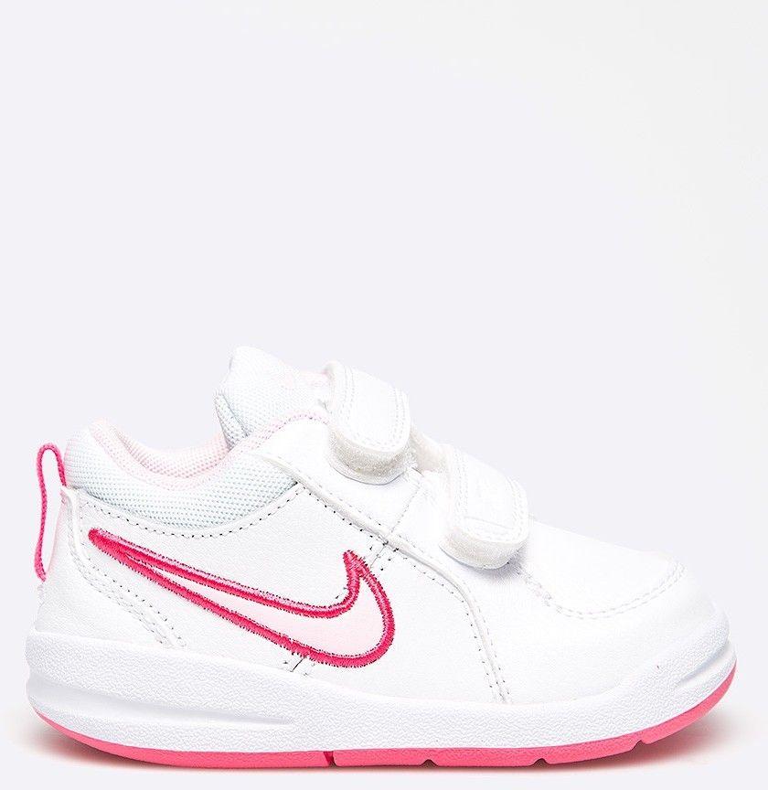 798946f47ae0 Nike Kids - Detské topánky Pico 4 značky Nike Kids - Lovely.sk