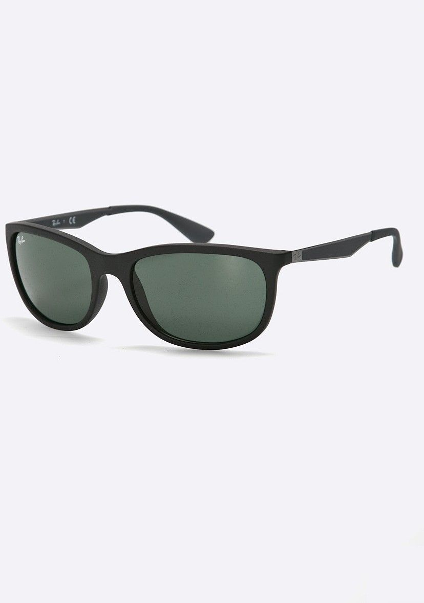 ed92a9661 Ray-Ban - Okuliare RB4267.601S71 značky Ray-Ban - Lovely.sk
