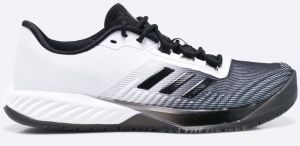 adidas Performance - Topánky CrazyFast Trainer M