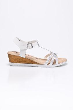 Sandále Tamaris GACAPOU značky Tamaris - Lovely.sk c73af61270