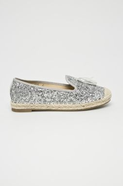 Answear - Espadrilky Lily Shoes