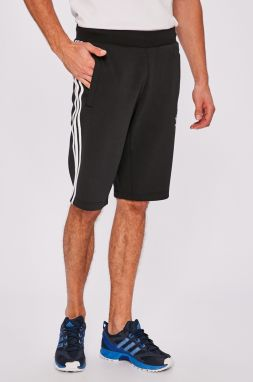 adidas Originals - Šortky Curated Shorts