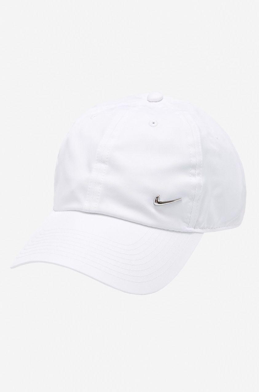 6e96f8ccf Nike Sportswear - Čiapka Heritage 86 Cap značky Nike Sportswear - Lovely.sk