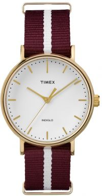 Timex - Hodinky TW2R42900 značky TIMEX - Lovely.sk f8c8f7f3566