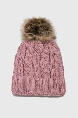 0080a4273 Dámske šiltovky, čiapky a klobúky Haily´s - Lovely.sk