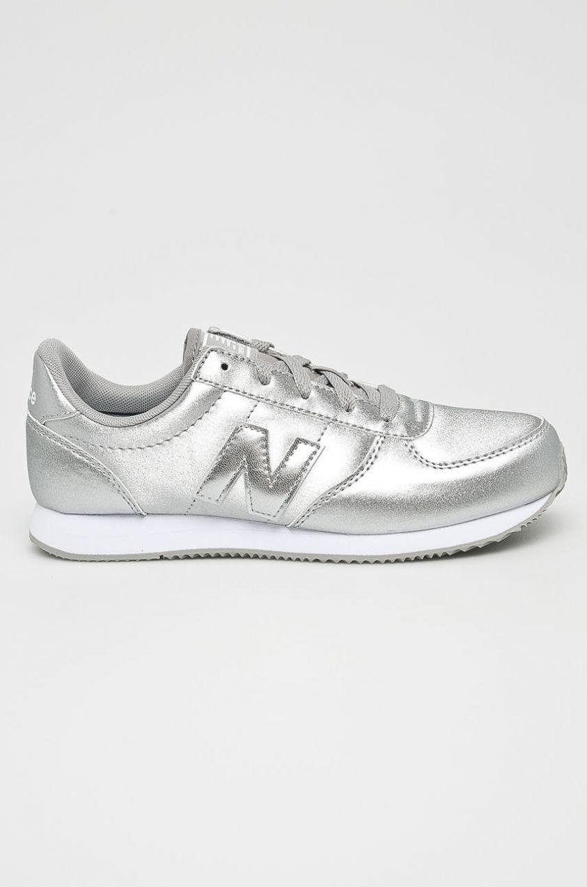 New Balance - Detské topánky značky New Balance - Lovely.sk 1bd6f07bbd9