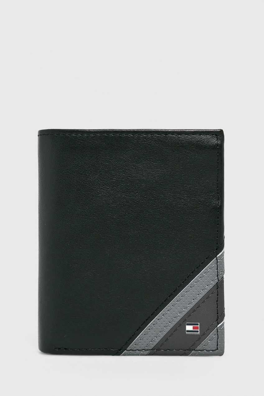 81079a20b Tommy Hilfiger - Peňaženka značky Tommy Hilfiger - Lovely.sk