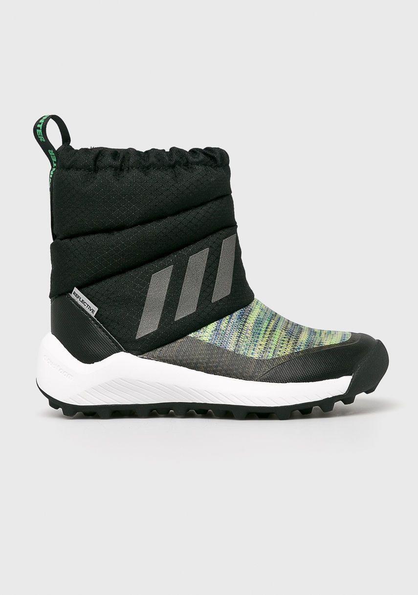 adidas Performance - Detské topánky Rapida Snow Btw C značky adidas  Performance - Lovely.sk 5a2955d9c49
