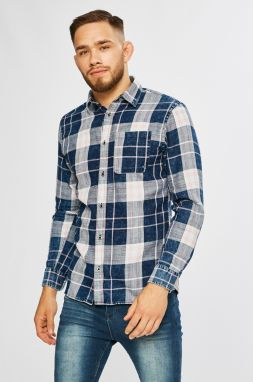 Jack & Jones - Košeľa Alabama
