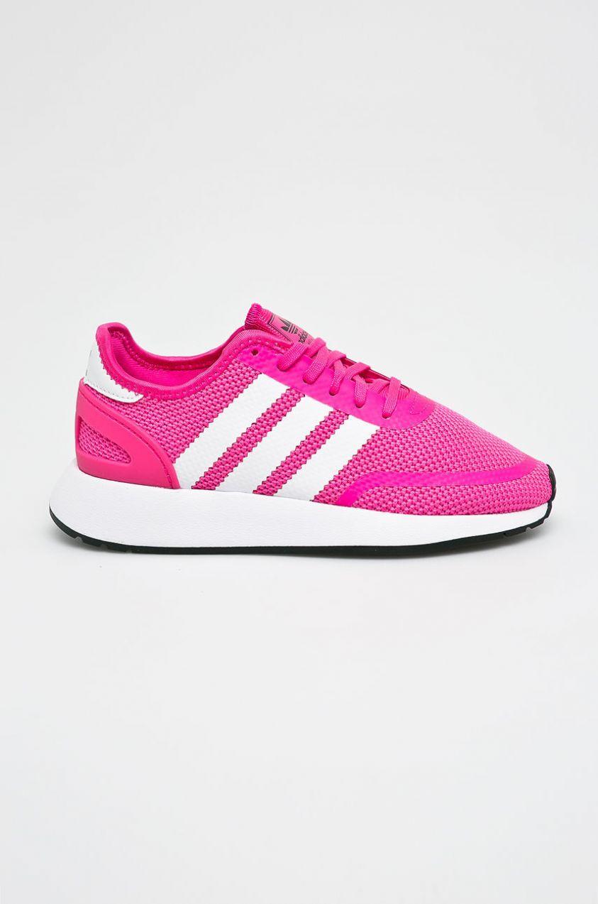 adidas Originals - Detské topánky značky adidas Originals - Lovely.sk e28090cee67