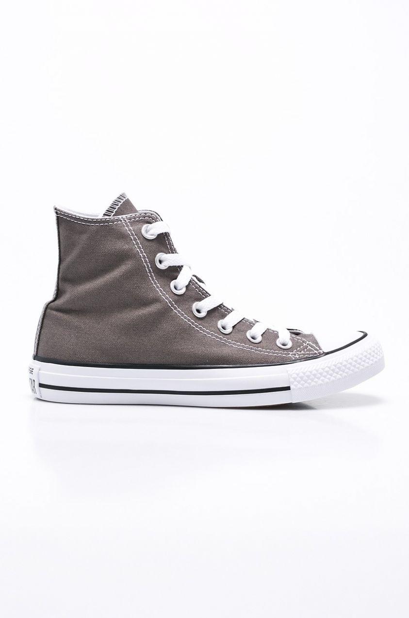 ba05ae83472 Converse - Tenisky značky Converse - Lovely.sk