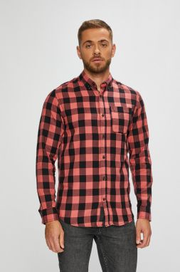 Produkt by Jack & Jones - Košeľa Graham