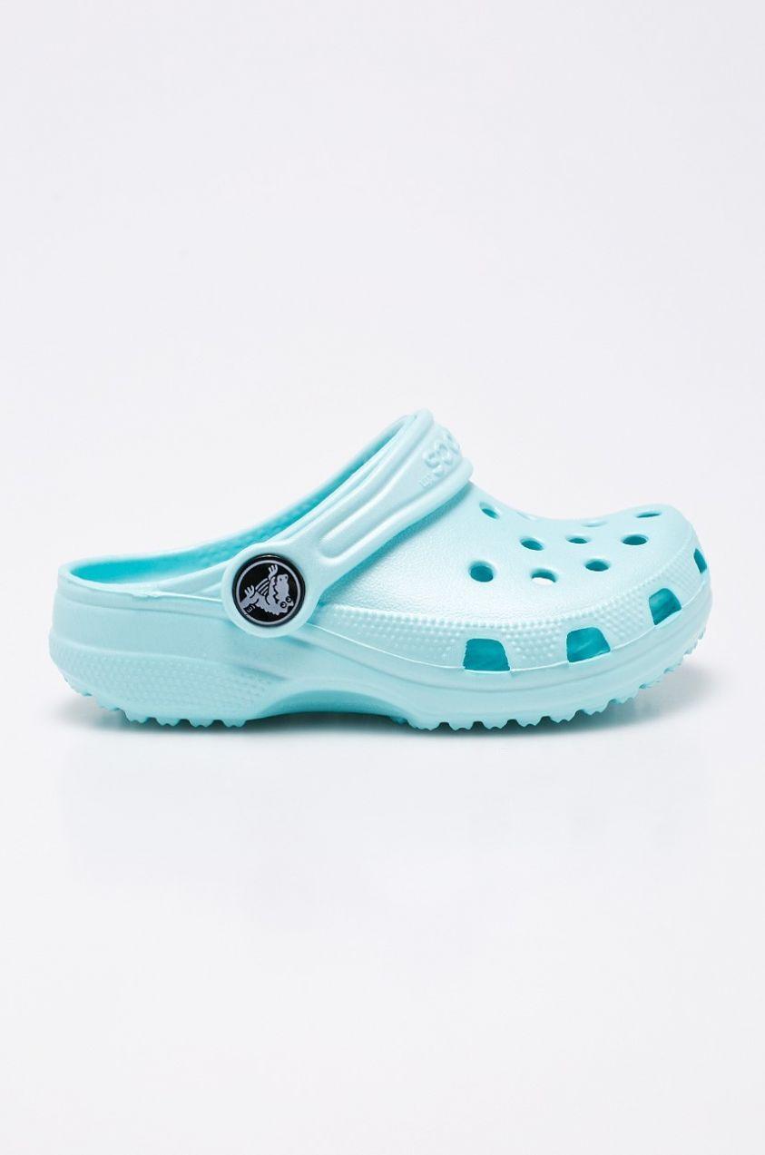 7b84f7a1c25c Crocs - Detské šľapky značky Crocs - Lovely.sk