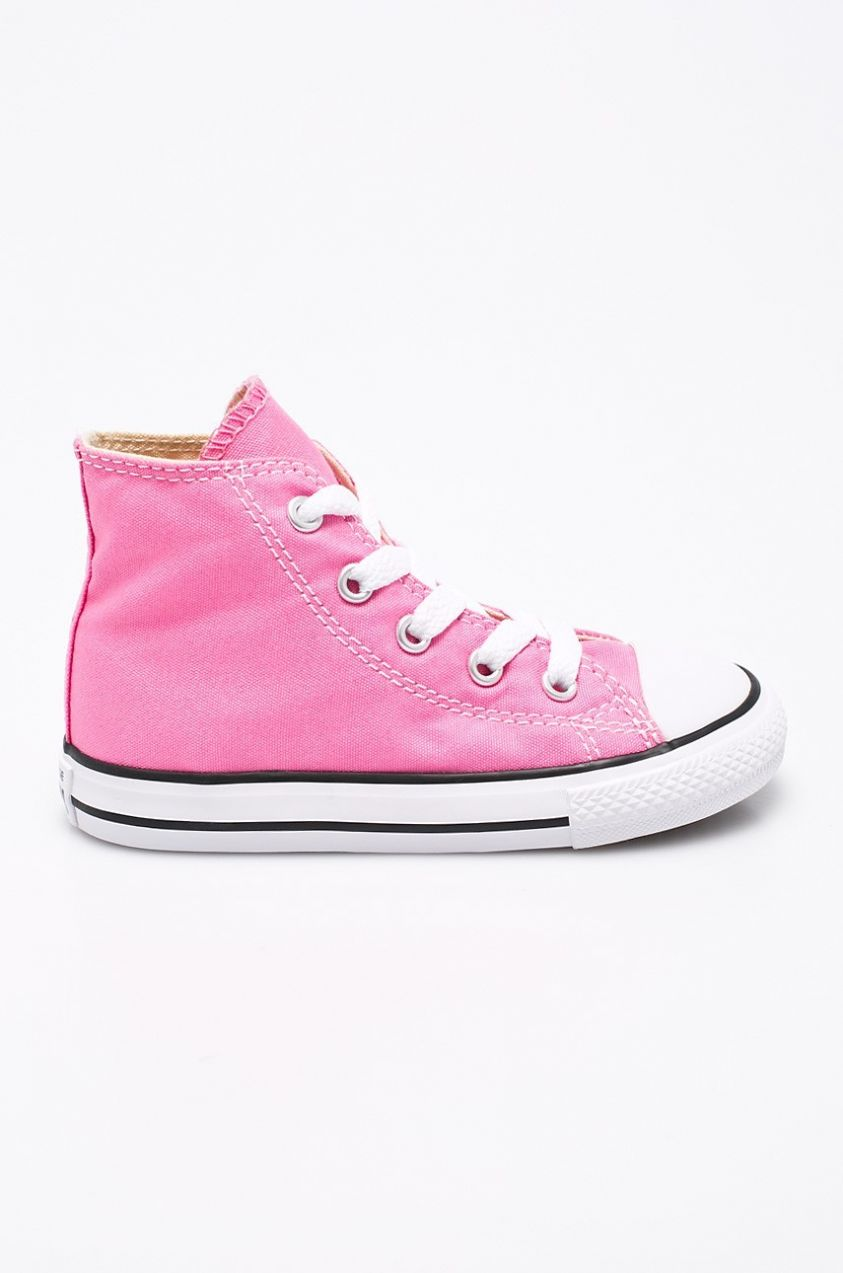 Converse - Detské tenisky značky Converse - Lovely.sk e3e424fda60