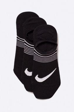 Nike - Ponožky (3-pak) značky Nike - Lovely.sk e3ce9b6141