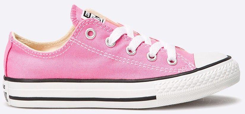 Converse - Detské tenisky Chuck Taylor All Star značky Converse - Lovely.sk d3729313e4c