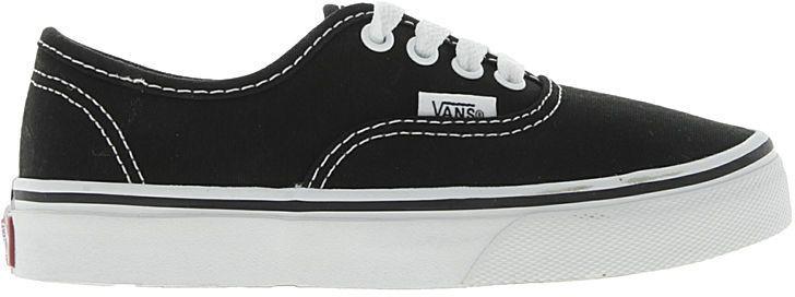 Vans - Detské tenisky Authentic značky Vans - Lovely.sk 3a5aed62a2