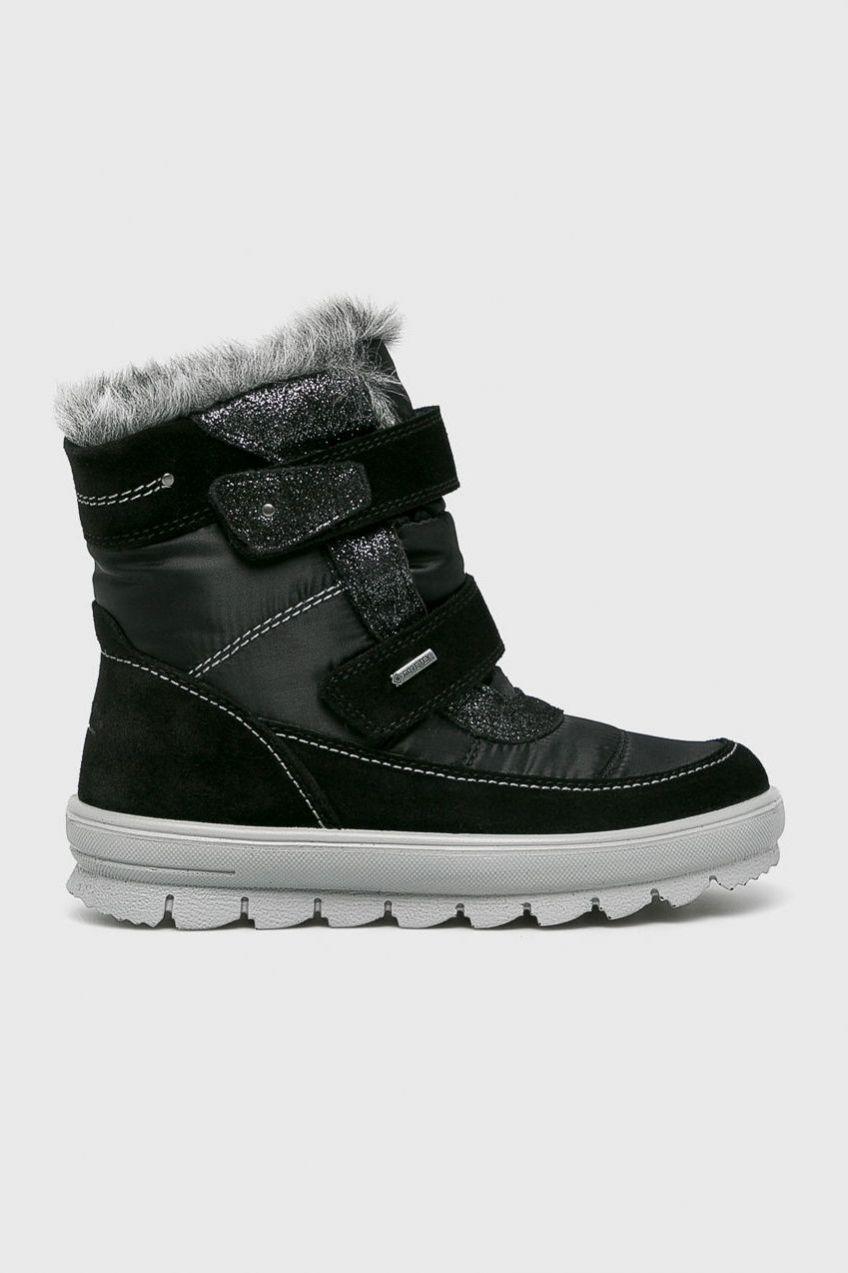 Superfit - Detské topánky značky Superfit - Lovely.sk 806bab0816c