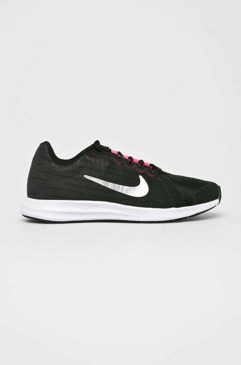 c155950c8 Nike Kids - Detské topánky Downshifter 8 značky Nike Kids - Lovely.sk