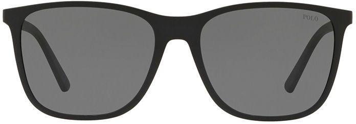 e025de404 Polo Ralph Lauren - Okuliare značky Polo Ralph Lauren - Lovely.sk
