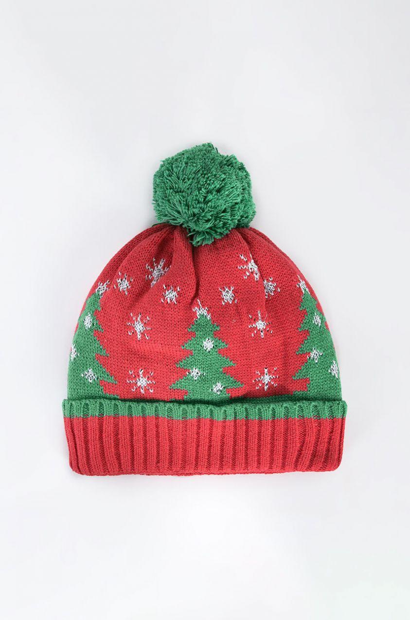 Coccodrillo - Detská čiapka značky Coccodrillo - Lovely.sk 052326d7bb3