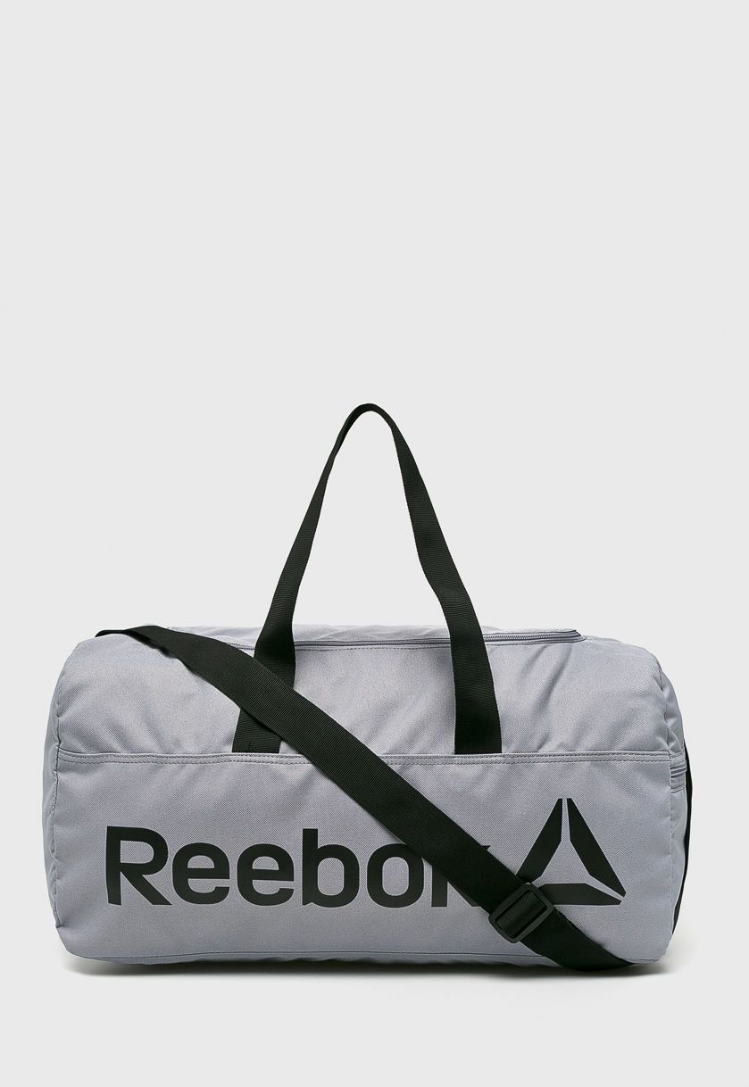 787fcd513cce4 Reebok - Ruksak značky Reebok - Lovely.sk