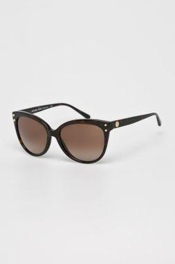 4600b1c98 Carrera Unisex slnečné okuliare GIPSY_HMF značky Carrera - Lovely.sk