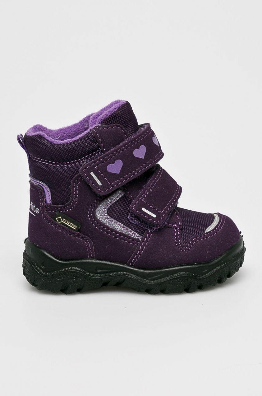 dd9d9a741d9 Superfit - Detské topánky značky Superfit - Lovely.sk