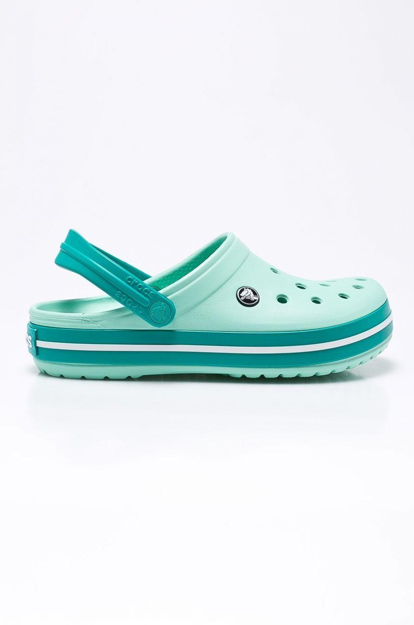 8aac9207ed19 Crocs - Šľapky značky Crocs - Lovely.sk