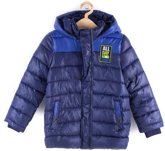 Coccodrillo - Detská bunda 128-158 cm značky Coccodrillo - Lovely.sk c2e0118d450