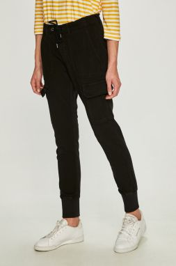 Dámske nohavice Pepe jeans - Lovely.sk 025d216c3b
