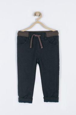 fec7d18940b7 Minoti - Detské nohavice 98-128 cm značky Minoti - Lovely.sk