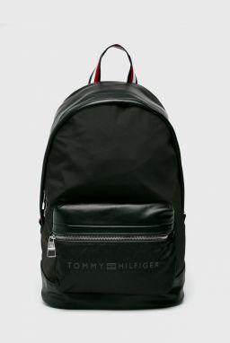 Tommy Hilfiger Pánska taška cez rameno AM0AM00504-910 značky Tommy ... 715fdf0201