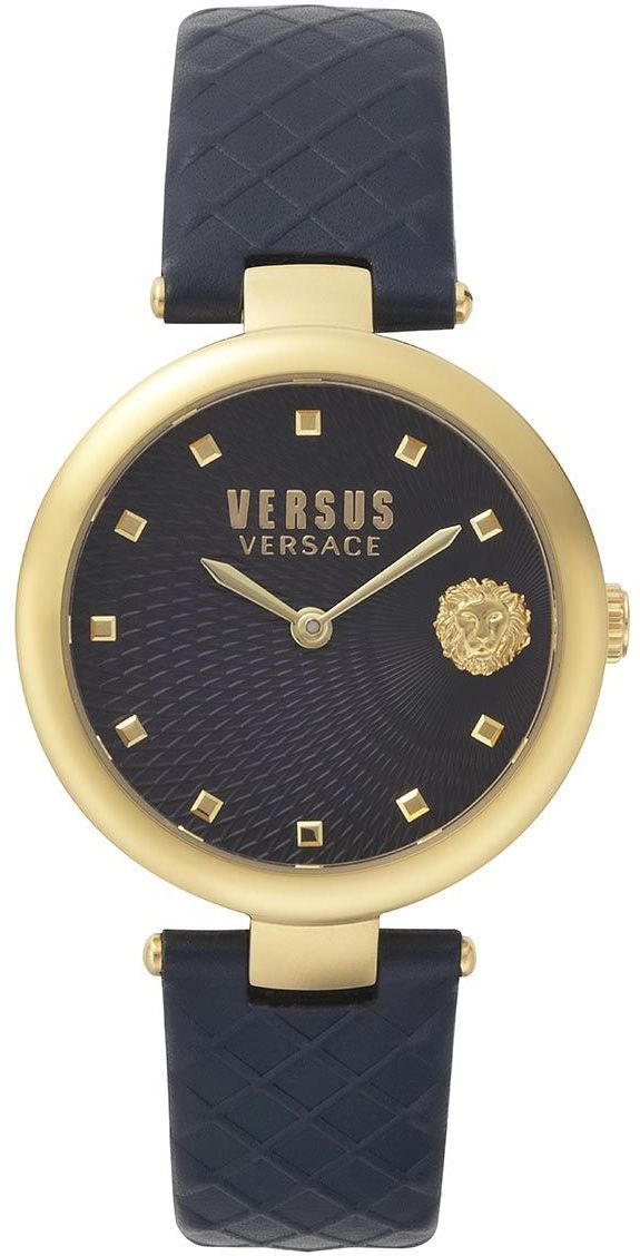 221a63982 Versus Versace - Hodinky značky Versus Versace - Lovely.sk