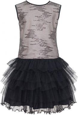 3a83d46da911 Sly - Dievčenské šaty 134-164 cm značky SLY - Lovely.sk