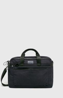 fa2e616c6c Modré pánske tašky Zobraziť produkty Modré pánske tašky Pánske tašky Calvin  klein ...