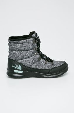 The North Face - Snehule Thermoball Lace II