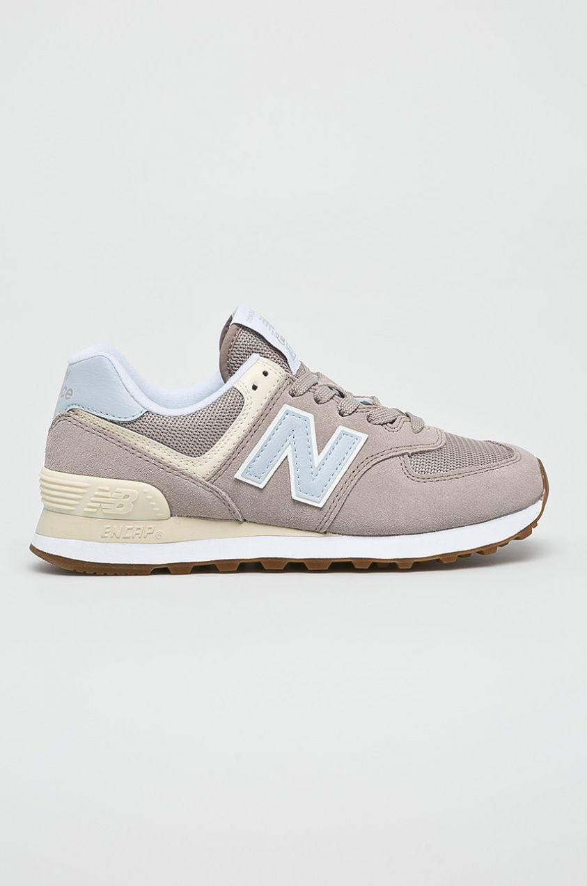 New Balance - Topánky značky New Balance - Lovely.sk 7a8f9e16726