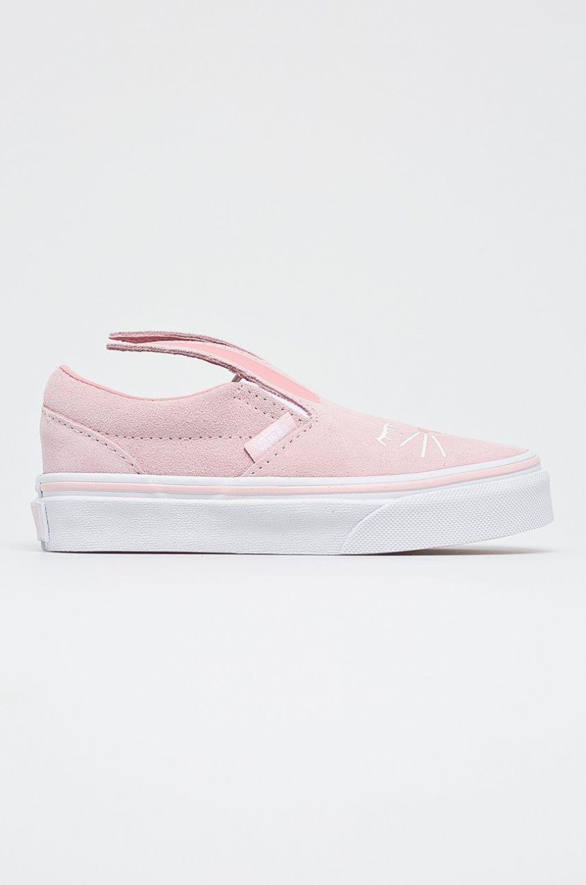 Vans - Tenisky Bunny Cha značky Vans - Lovely.sk 99cdd164ef2